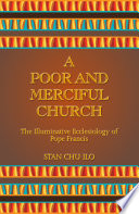 A Poor and Merciful Church
