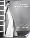 Tonne Goodman  Point of View Book PDF