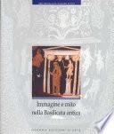 Immagine e mito nella Basilicata antica