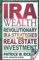 IRA Wealth