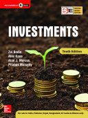 Investments  SIE
