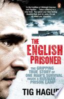 The English Prisoner