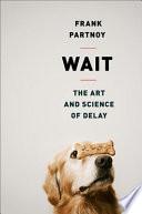 Book Wait