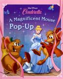 A Magnificent Mouse Pop Up