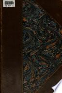 Old Curiosity Shop book