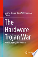 The Hardware Trojan War