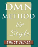Dmn Method and Style