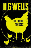 The Food of the Gods Book PDF
