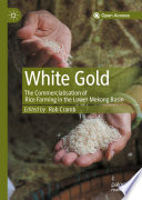 White Gold The Commercialisation Of Rice Farming In The Lower Mekong Basin