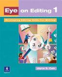 Eye On Editing 1