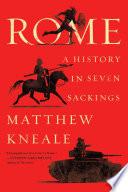 Rome Book PDF