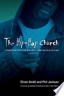 The Hip Hop Church