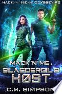 Mack N Me Blaedergil S Host