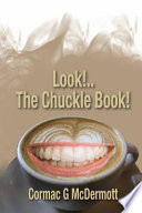 Look    The Chuckle Book