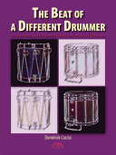 The beat of a different drummer