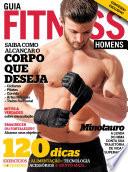 Guia FItness Homens Ed 02