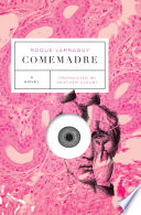 Comemadre Book PDF