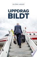 Uppdrag Bildt