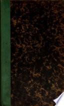 Tableau de la Pers  cution des Protestants sous le R  gne de Louis XIV