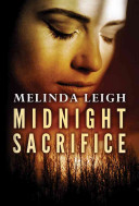 Midnight Sacrifice