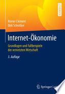 Internet   konomie