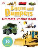 Diggers   Dumpers