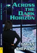 Across the Dark Horizon Book Cover