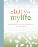 Story of My Life Book PDF