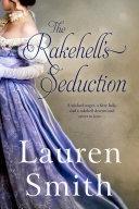 The Rakehell s Seduction