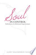 Soul in Control