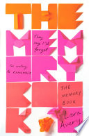 The Memory Book by Lara Avery