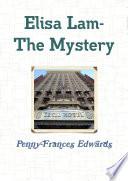 Elisa Lam  The Mystery Book PDF