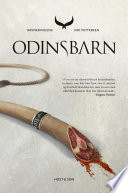 Odinsbarn. Ravneringene 1 by Siri Pettersen