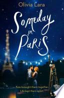 Someday in Paris Book PDF