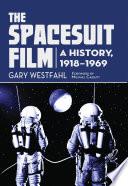 The Spacesuit Film