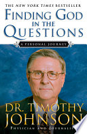 Finding God in the Questions
