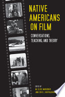 Native Americans on Film
