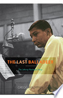 The Last Balladeer