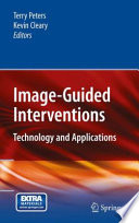 Image Guided Interventions