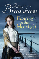 Book Dancing in the Moonlight