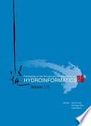 Hydroinformatics Proceedings Of The 6th International Conference In 2 Volumes With Cd Rom