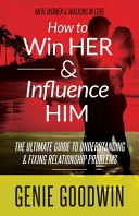 How to Win Her and Influence Him Book PDF