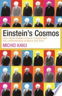 Einstein s Cosmos Book PDF