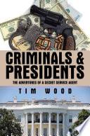 Criminals   Presidents