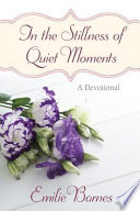 download ebook in the stillness of quiet moments pdf epub