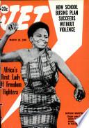 Mar 28, 1968