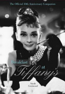 Breakfast at Tiffany's Companion by Sarah Gristwood