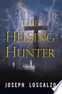 The Helsing Hunter