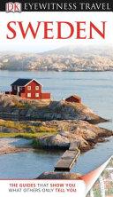 Eyewitness Travel Sweden