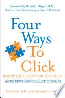 Four Ways To Click